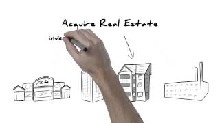 Acquire Real Estate image
