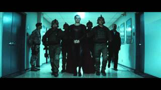 TV Spot 2 - Man of Steel