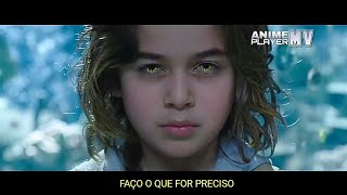 Aquaman/MV - Whatever It Takes | Imagine Dragons (Music Video + Letra)