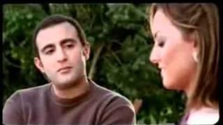 تحميل اغاني براجع نفسي شيرين أحمد الجابرى MP3