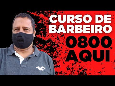 AUDIOBOOK/ IDEIA DE NEGCIO/ BARBEARIA /SEBRAE (INDITO)
