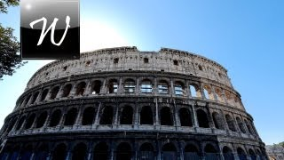 preview picture of video '◄ Colosseum, Rome [HD] ►'