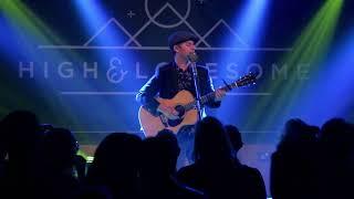 Josh Rouse - It's The Nighttime