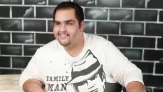 عبدالرحمن المحميد - ( ياغرامي)جديد روتانا شبابي 2009 تحميل MP3