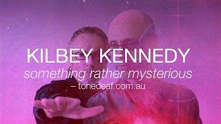 Steve Kilbey & Martin Kennedy Trailer