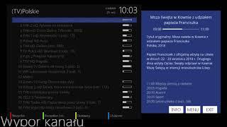 gst player enigma2 - मुफ्त ऑनलाइन वीडियो