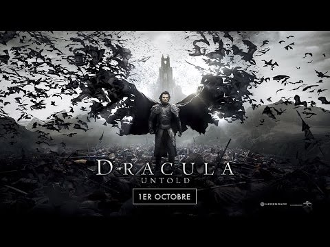 Dracula Untold (c) Universal Pictures Int. France