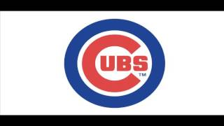 The Cubs Won It All In 2016   Ted Wulfers