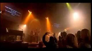 Matt Redman - Dancing generation