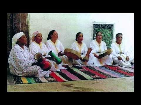 Arou Haniette - Roudaniate 5, Taroudant, Marokko