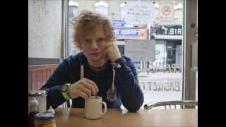 Undone   Ed Sheeran