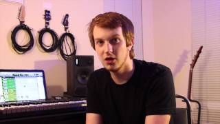 Oliver Lloyds Producer Podcast on Chris Walla