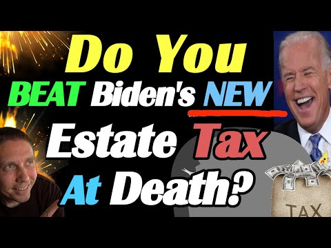 , title : 'Joe Biden's New Unrealized Gain Transfer Tax On Your Inheritance Unveiled!