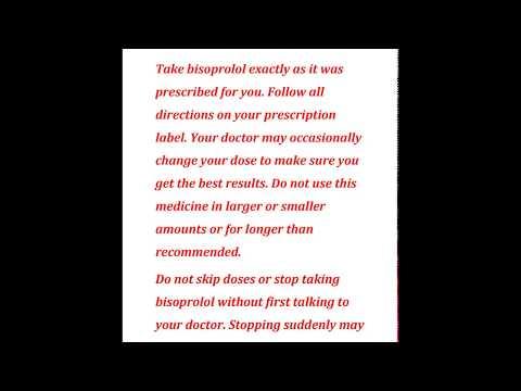 Terapi hormon për hipertension