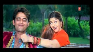 Tu Hi Hou Hamaar Sajana (Bhojpuri Movie Song) - Feat. Hot