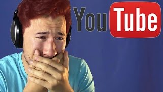 5 Saddest YouTuber Draw My Life Videos