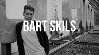 Bart Skils   Live @ Bahrein, Buenos Aires (22.02.2018)