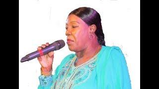 Taarab: Mwanamke Hulka