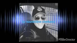.noureddine ghagha With you in mind Aaron neville by noureddine ghagha from Morocco
