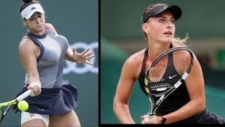 Dolehide - Ana Bogdan | Imposing Dolehide SHOCKING Ana Come Back From 1-5
