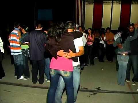 Mariscala De Juarez (Con Caritas Y Palabras y La Milpa,  Tierra Cali)