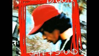 Dj Quik - Somethin' 4 Tha Mood