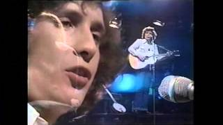 Don McLean   Castles In The Air