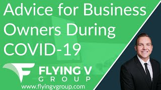 Flying V Group - Video - 3