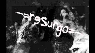 Video RESURGO - S údivem (2012)