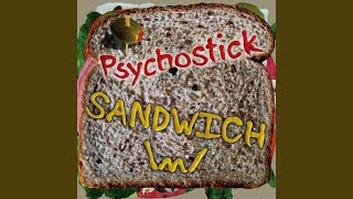 You've Got Mail Enhancement - Psychostick