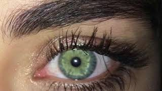 LIGHT GREEN EYES SUBLIMINAL | EXTREMELY FAST RESULTS