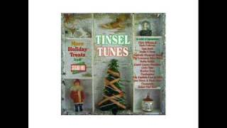 Blue Christmas Lights - Chris Hillman & Herb Pedersen