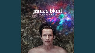 Kadr z teledysku Happier tekst piosenki James Blunt