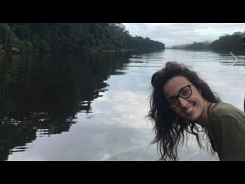 Costa Rica esclarece el asesinato de Arantxa Gutiérrez