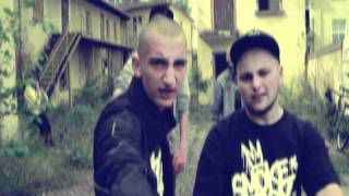 preview picture of video 'Matix&Majster ZRG Rzeczywistość [Official Video] HD'