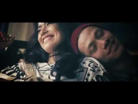 Sandhy Sondoro - Kaulah   [Official Video]