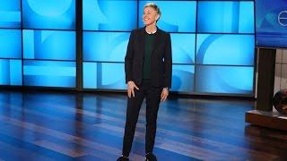 Ellen Decodes Car Symbols