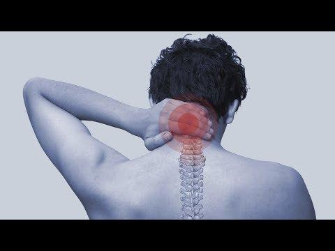 Der Schmerz im Rücken bei schwangeren Videos