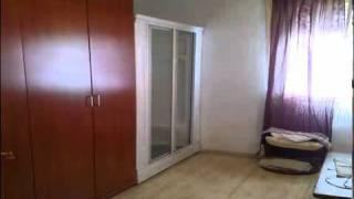 preview picture of video 'Venta Chalet en Nijar, Torre del Campo precio 158850 eur'