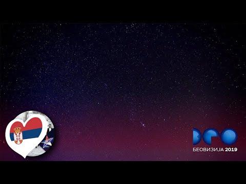 """Mladi niški bend """"Majdan"""" se priprema za """"Beoviziju"""" i nada finalu"""