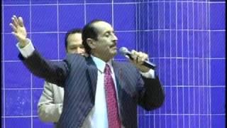 JOSSIE ESTEBAN EL GOZO.VOB