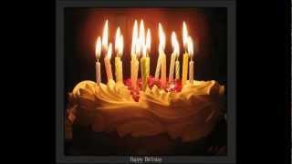 Ethiopian Song Happy Birthday Gema !!