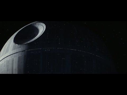 Rogue One : A Star Wars Story Walt Disney Company / Lucasfilm Ltd.