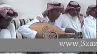 تحميل و مشاهدة عليك الله واكبر الفنان عزازي من جلسة خاصة جدا MP3