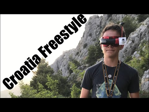 croatia-highlights--fpv-freestyle