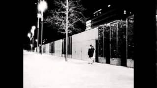 Archive - I Will Fade