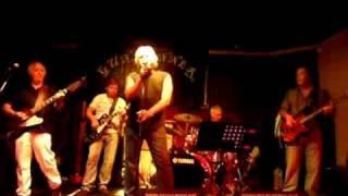 Lazy Poker Blues (Performed by Gunrunner)