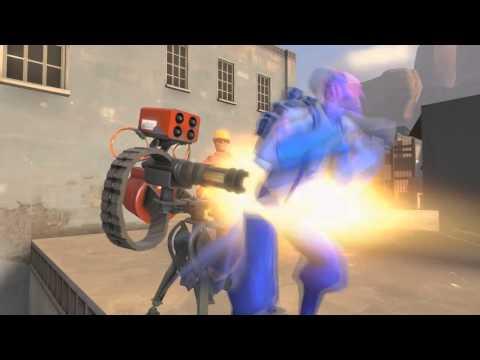 Team Fortress 2 X Reader Oneshots Medic X Reader Wattpad