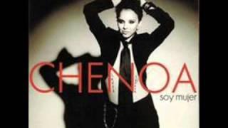 Chenoa - Soy Mujer