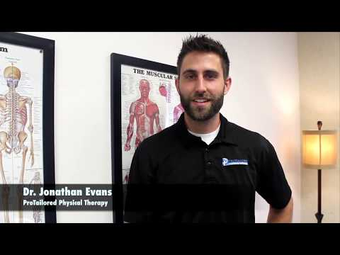 What Is Dry Needling?
